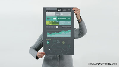 Mockup everything 15