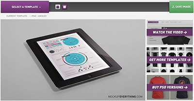 Mockup everything_6