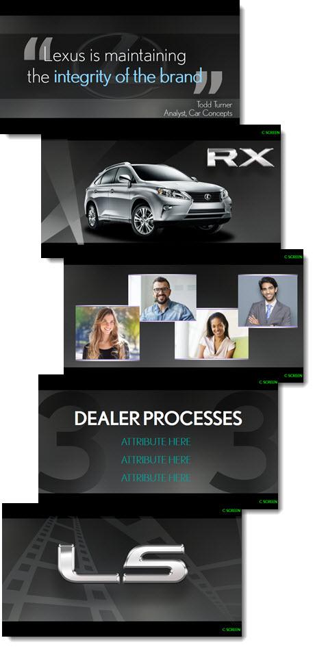 Lexus2014-2