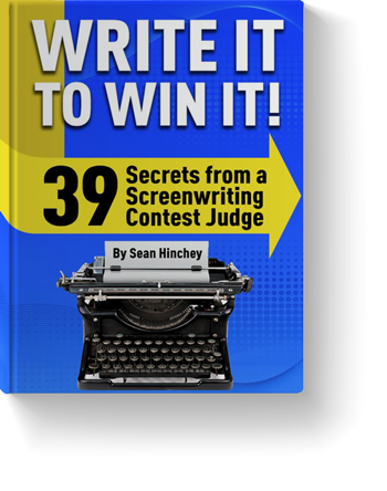 Write-It-Book-Cover