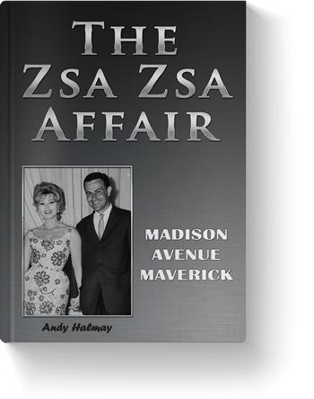 Zsa-Zsa-Book-Cover