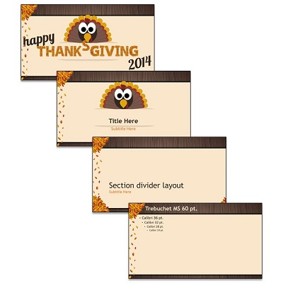 Thanksgiving_Template