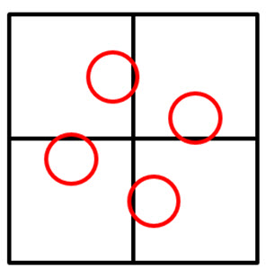 puzzle pieces-4