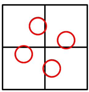puzzle pieces-6