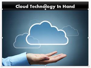 CloudData3