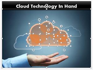 CloudData4