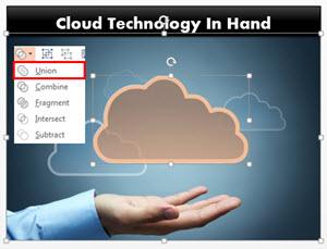 CloudData5