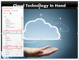 CloudData6