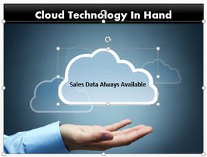 CloudData7