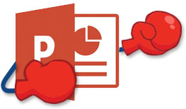 PPT_Print_PowerPoint Application