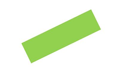 Set Angle 2