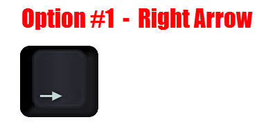Option1_RightArrow
