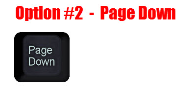 Option2_PageDown
