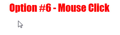 Option6_MouseClick
