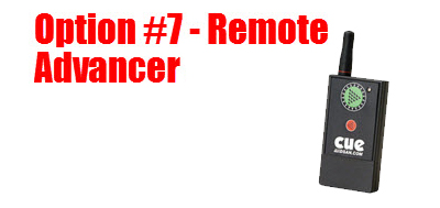 Option7_RemoteAdvancer