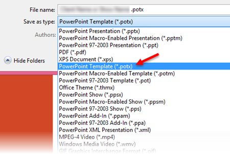 How to prevent resize slide from erasing formatting part 3 the slideresize 8 toneelgroepblik Images
