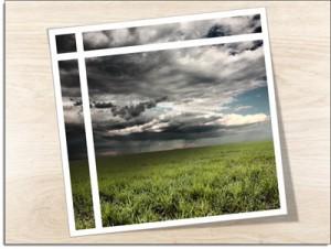 ChangeShape-Photo_7
