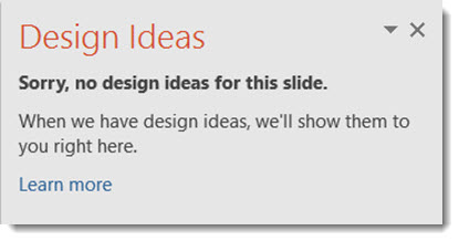 Designer_7