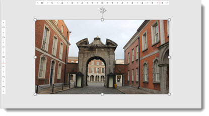 Powerpoint 2016 with Image Export Improvements 1
