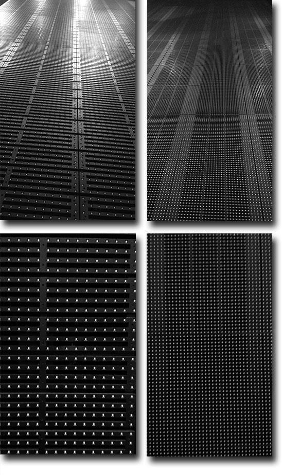 LED wall-2