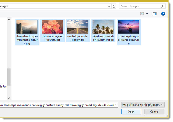 powerpoint-labs-10