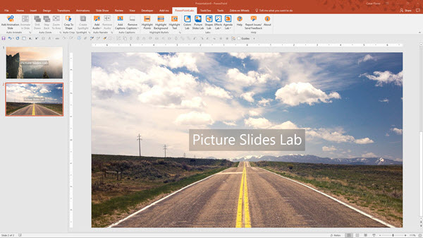 powerpoint-labs-14