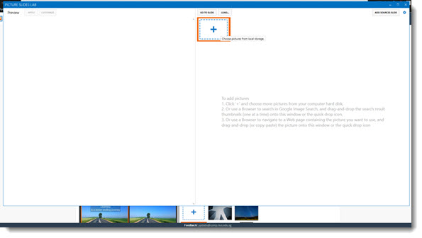 powerpoint-labs-9
