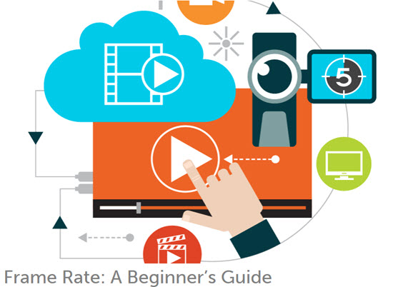 Video Frame Rate - A Beginners Guide | The PowerPoint Blog