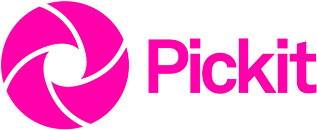 PickIt Image Add-In | The PowerPoint Blog