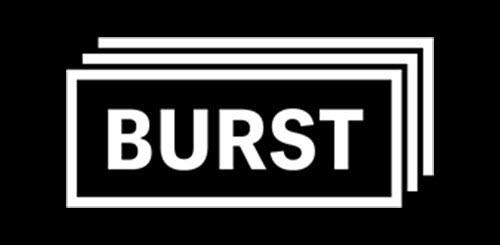 Burst 1