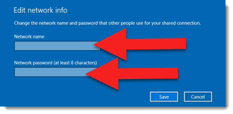 Windows 10 Archives | The PowerPoint Blog
